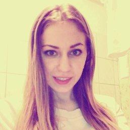 Евгения, 21 год, Уфа