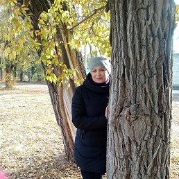 Ольга, 42 года, Самара