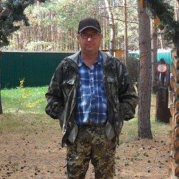 Александр, 48 лет, Пермь
