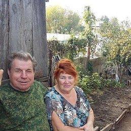 Валентина, 52 года, Энгельс