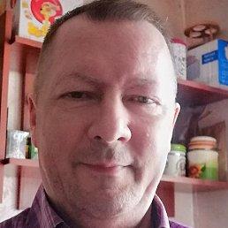 Виктор, Кемерово, 49 лет