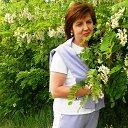 Фото Елена, Ставрополь, 43 года - добавлено 9 июня 2021