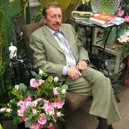 Иван, 60 лет, Красноярск