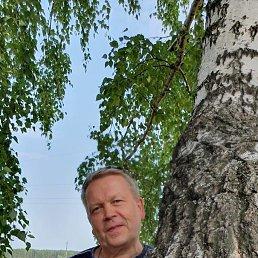 Павел, 49 лет, Екатеринбург
