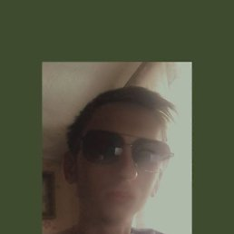 Александр, 21 год, Рузаевка
