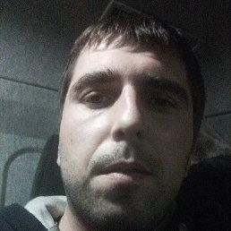 Николай, Матвеев Курган, 32 года