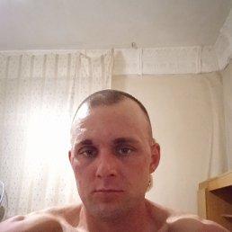 Владимир, 32 года, Сочи