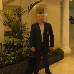 Дмитрий, 50 лет, Тверь