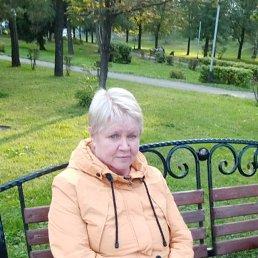 Ольга, 58 лет, Междуреченск