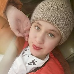 Дарья, 17 лет, Тверь