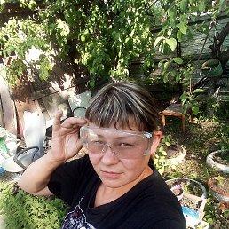 Светлана, 29 лет, Пермь