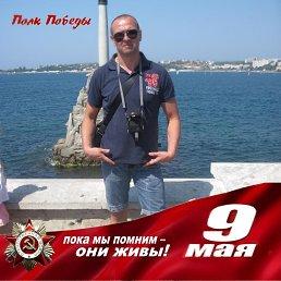 Nik, 48 лет, Запорожье