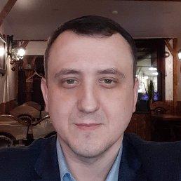 Александр, 38 лет, Селятино