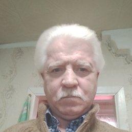 Василий, 57 лет, Новосибирск