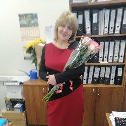 Ольга, 52 года, Мытищи
