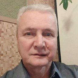 Алексей, 53 года, Рязань