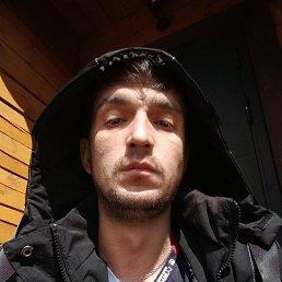 Roman, 33 года, Иркутск