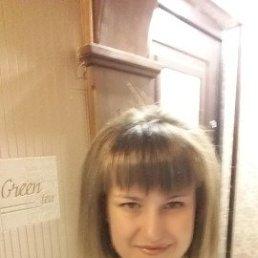 Виктория, Омск, 33 года