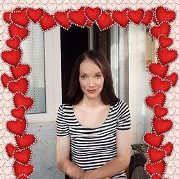 Евгения, Оренбург, 33 года