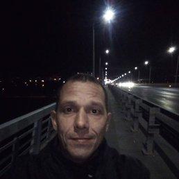 Павел, 41 год, Саратов