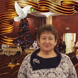 Фото Надежда, Самара, 62 года - добавлено 1 марта 2021