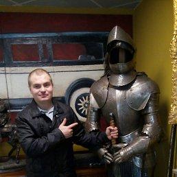 Виктор, Калининград, 31 год