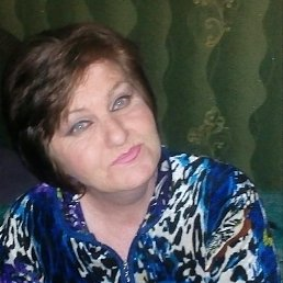 Елена, 53 года, Запорожье