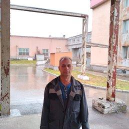 Константин, 49 лет, Магнитогорск