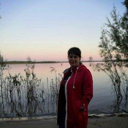 Виктория, Омск, 35 лет