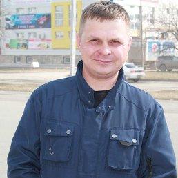 Леня, 40 лет, Челябинск