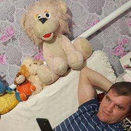 Толик, Георгиевск, 42 года