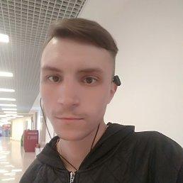 Андрей, 29 лет, Ижевск