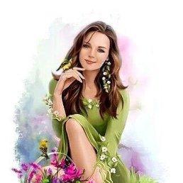 Таня, 25 лет, Углегорск