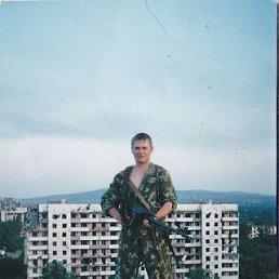 Валера, 39 лет, Иркутск