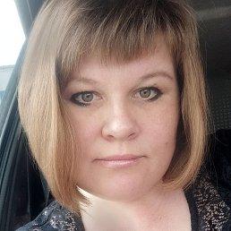 Екатерина, Рязань, 41 год