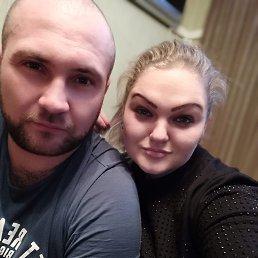 Игорь, 30 лет, Новая Каховка