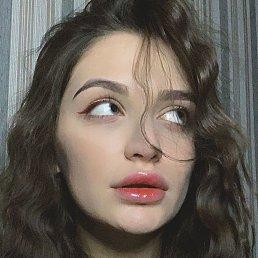 Диана, Волгоград, 20 лет