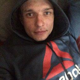 Антон, 31 год, Владивосток
