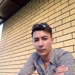 Abdullajon, 28 лет, Рязань
