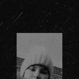 Алена, Кемерово, 20 лет