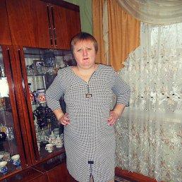 Ирина, , Красный Луч