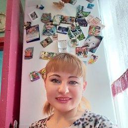 Юлия, 28 лет, Владивосток
