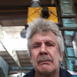Андрей, 59 лет, Санкт-Петербург
