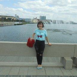 АНЖЕЛИКА, 43 года, Узловая