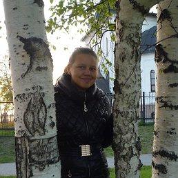 Татьяна, 29 лет, Харьков