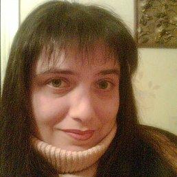 Мария, 30 лет, Нижний Новгород