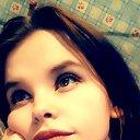 Фото Татьяна, Барнаул, 19 лет - добавлено 13 марта 2021