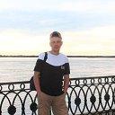 Фото Владимир, Хабаровск, 30 лет - добавлено 27 января 2021 в альбом «Мои фотографии»