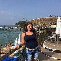Светлана, 36 лет, Тула