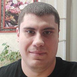 Дмитрий, Красноярск, 29 лет